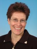 Prof. Dr. Ellen Kienzle